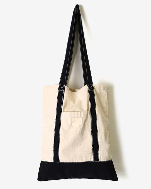 coloration eco bag